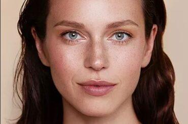 SPMU-Freckles