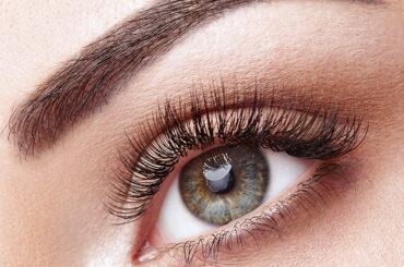 powder-brows